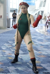 cammy US