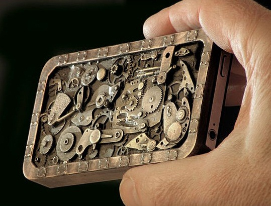 funny-iPhone-case-steampunk
