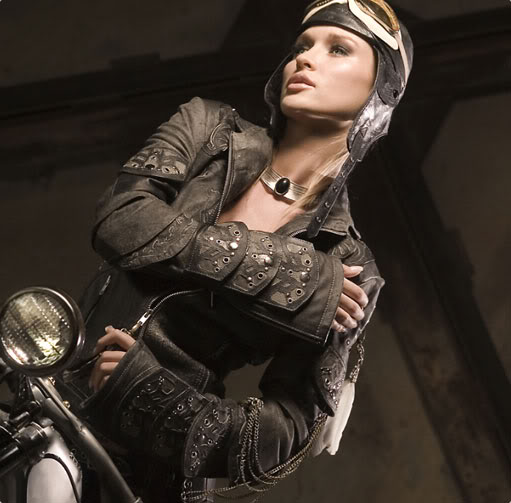 Steampunk_jacket