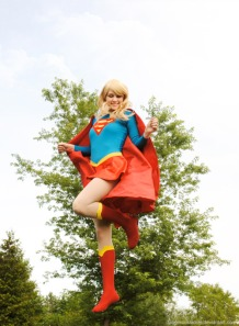 tumblr_Supergirl