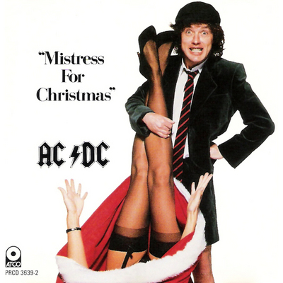 acdc-mistress for christmas
