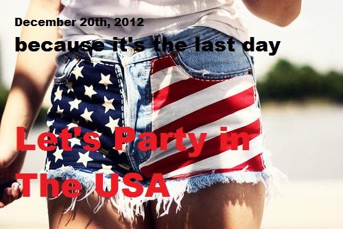 December 20th, 2012