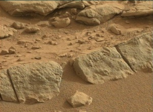 mars rocks cont