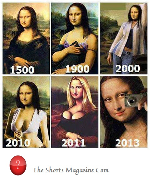 Mona_in_time