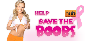 save-the-boobs