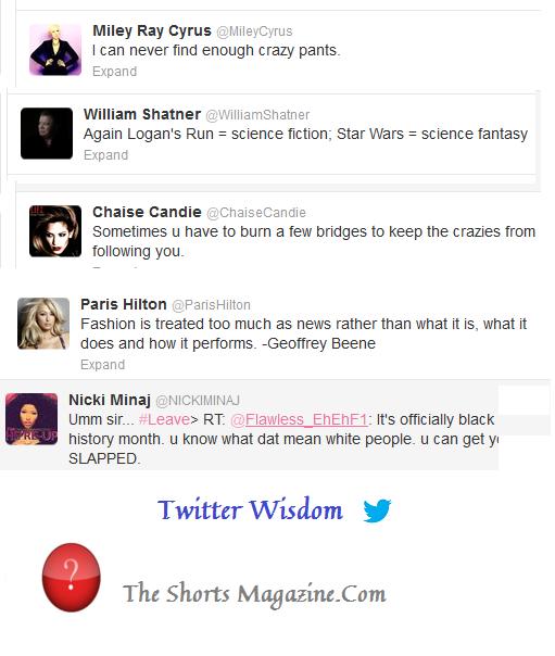twitter wisdom02022013