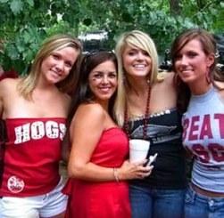 Hottest_Arkansas_Girls_6