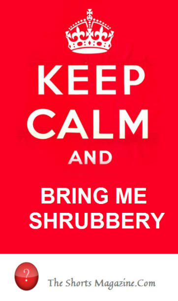 keep-calm-shrubbery