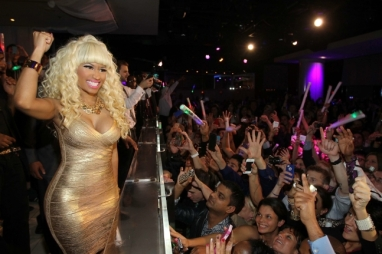 nicki_minaj_performance