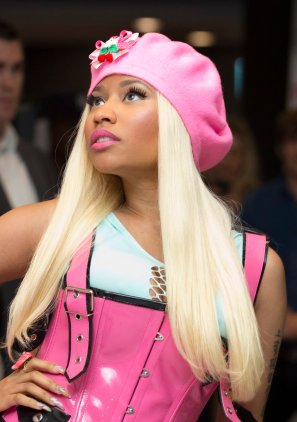 nicki_minaj_platinum_blond