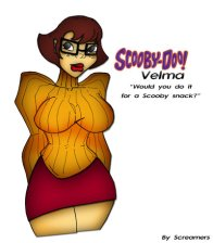 Scooby_Doo__s_Velma_by_Scream01