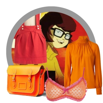 velma-scooby-doo-dress-up