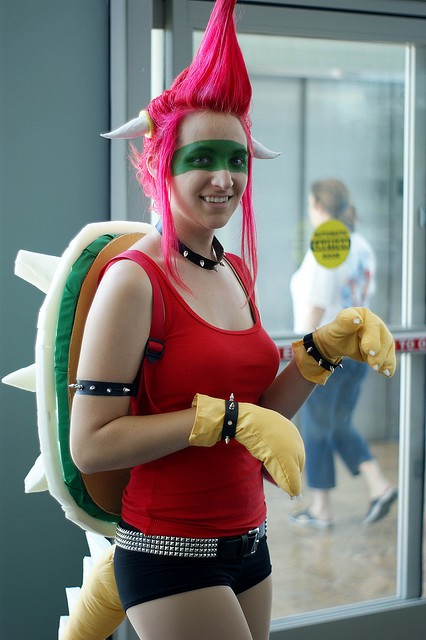 homemade_bowser_cosplay