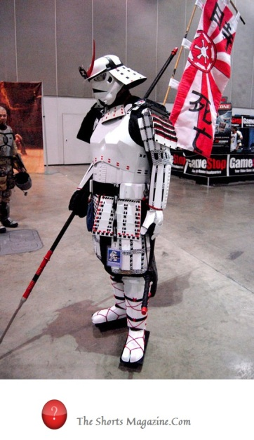 cool-samurai-stormtrooper-star-wars-
