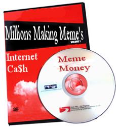 millions making memes