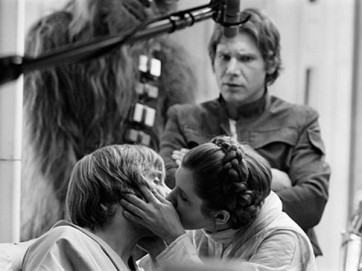 incest-star-wars