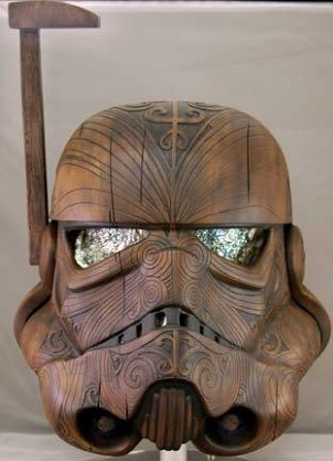 wooden-steampunk