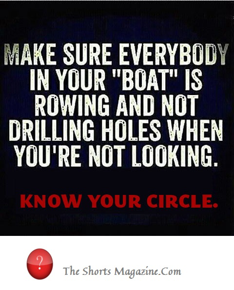quote-know-your-circle