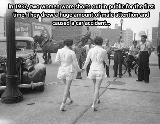 30s-shorts