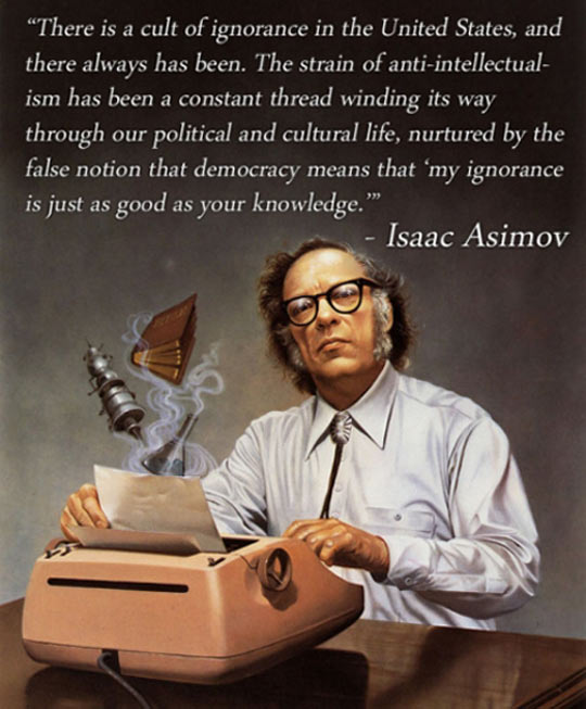 Isaac-Asimov_Quote