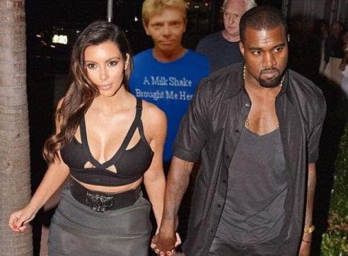 Kim_Kardashian_milkshake