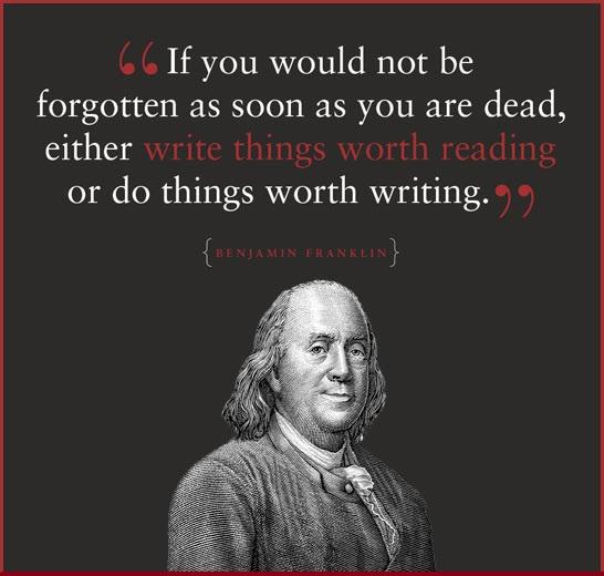 Benjamin-Franklin-quote