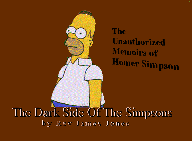 Simpsons_dark_side