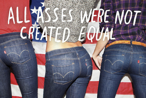 Levis-Curve-ID-AD