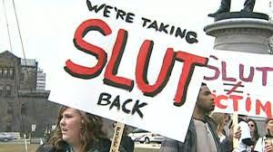 santacruz-slutwalk