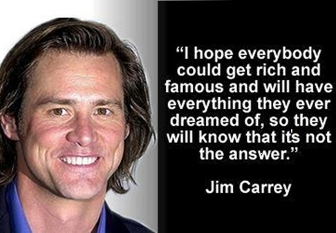 jim_careys_answer