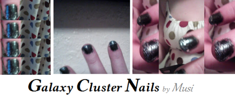 Universal nails