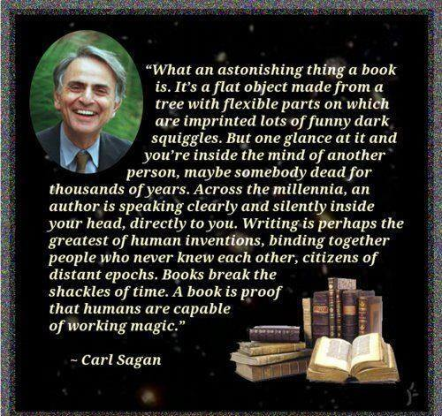 Carl-Sagan-Quote