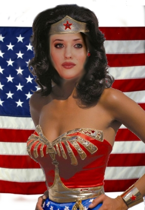 Kat-Dennings-Wonder-Woman