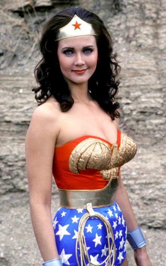 the_real_wonder_woman