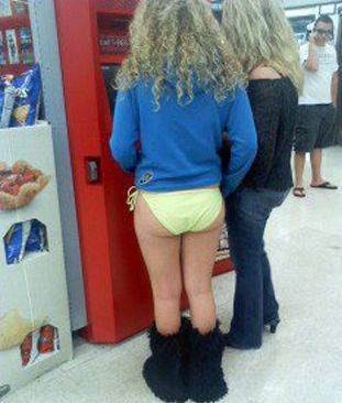 fuzzy_leggings_big_hair