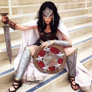 wonderwoman_warrior