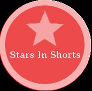 booty stars