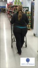 bbw yoga pants