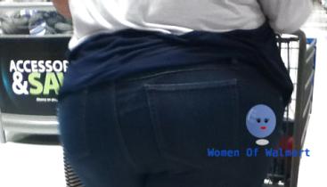 bbw_jeans_walmart