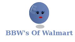 WomenWalmartBBWsmall