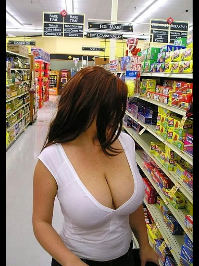 Walmart Women That Fuck Xxx 20